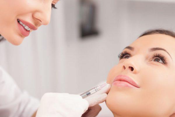 comestic-dentistry-botox