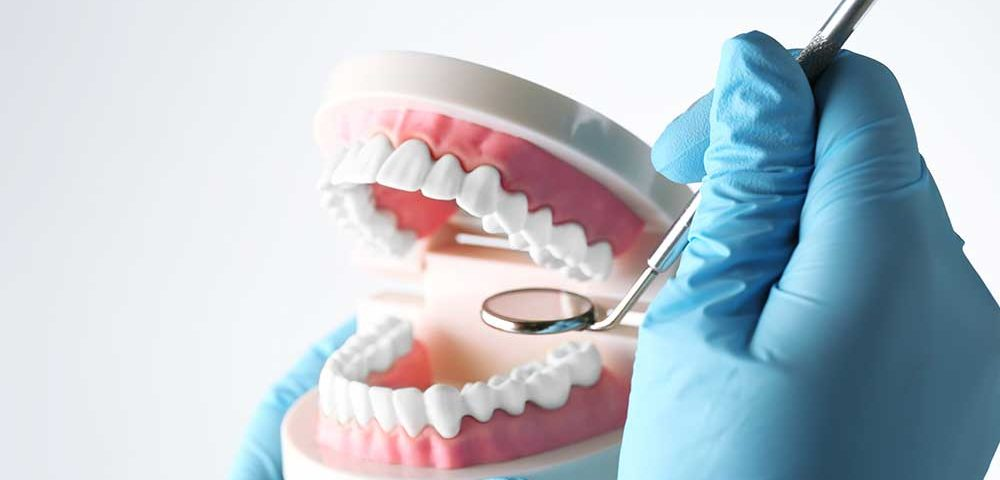 infection control in dental care The basic expectations for safe care training modules is a training series that covers the basic principles of infection prevention and control that form the basis for cdc recommendations for dental health care settings.