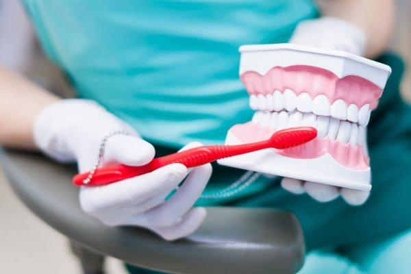 preventive-dentistry-oral-hygienel